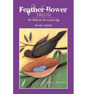 Feather Bower Truth