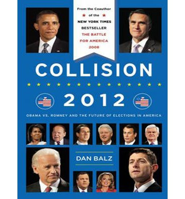 Collision 2012 (Library Edition)