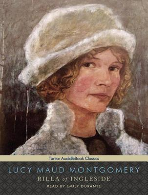 lucy maud montgomery writing a book