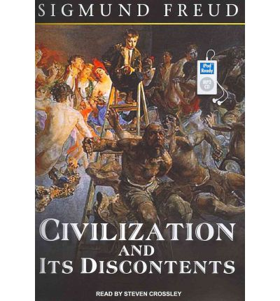 "a comparison of on liberty by john stuart mill and civilization and its discontents by sigmund freud ""on liberty"" – john stuart mill: ""civilization and its discontents"" – sigmund freud: tyranny of the masses: a video analysis on the."