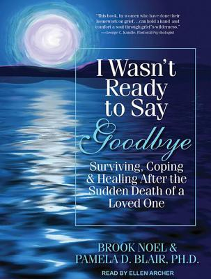the sudden death of a loved one Take care of yourself emotionally after a loved one dies live, love and laugh again after the loss of a loved one the death of a spouse: rebuilding your life after the first year.