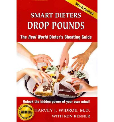 Smart Dieters Drop Pounds