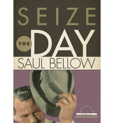 "characteristics of tommy wilhelm in seize of the day by saul bellow Seize the day quotes  ― saul bellow, seize the day 18 likes like  ""oh, god,"" wilhelm prayed, ""let me out of my trouble let me out of my thoughts, and ."