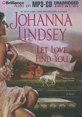 let love find you johanna lindsey Read and download let love find you johanna lindsey pdf free ebooks in pdf format - receptorligand sorting along the endocytic pathway readinggroupguides.