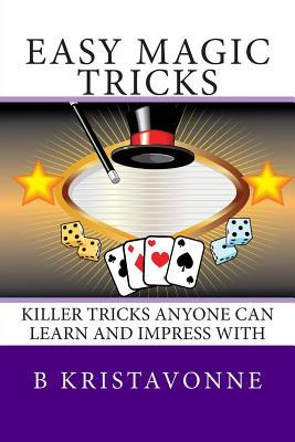 3 EASY Card Tricks You Can Learn In 5 MINUTES!!! - YouTube