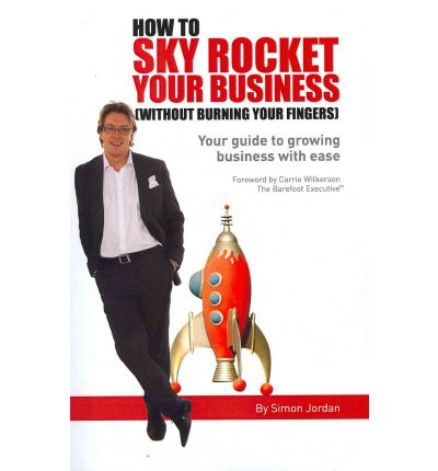 How to Sky Rocket Your Business