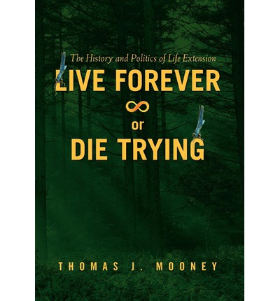 An introduction to the life of thomas j mooney