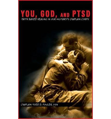 Military Beliefs and PTSD in Active Duty U.S. Army Soldiers