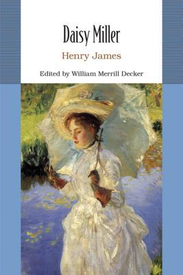 an analysis of the book daisy miller by henry james Find the best stories, opinion, pictures an analysis of the book daisy miller by henry james and video on the day's events jango is about making online music social.