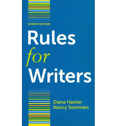 Rules+For+Writers hacker-diana-rules-for-writers-40-model-essays.jpg