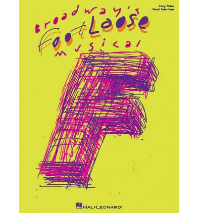 footloose 1984 torrent yify