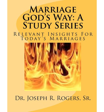 a study of marriages