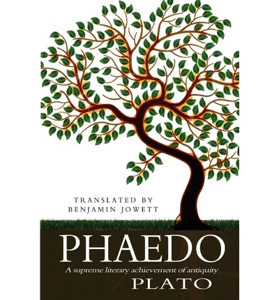 exegesis of phaedo by plato Request pdf on researchgate | plato's aesopian fable of socrates and the immortal soul | this article on plato's phaedo considers the role of the framing conversation, as well as the dialogue's.