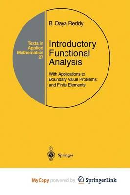 Calculus mathematical analysis | Online ebooks library