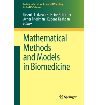 mathematical methods in the applied sciences pdf