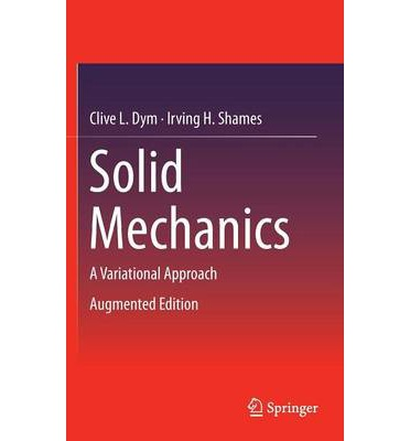 solid mechanics Solid mechanics is the branch of physics and mathematics that concerns the behavior of solid matter under external actions it has been advanced by participating in major inventions throughout history, such as buildings, ships, automobiles, railways, petroleum refineries, engines, airplanes, nuclear reactors, composite materials, computers, and medical implants.