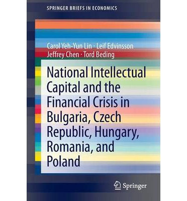 the economic crisis of bulgaria Cambridge journal of economics 2000, 24, 581–602 the transition crisis in bulgaria rumen dobrinsky in 1996–97, while making its way through a difficult process of economic and poli.