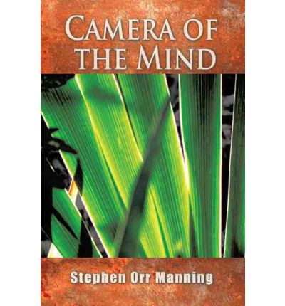 Camera of the Mind