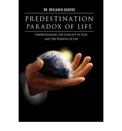 paradox of life This is a list of paradoxes if asking oneself am i dreaming in a dream proves that one is, what does it prove in waking life liberal paradox.