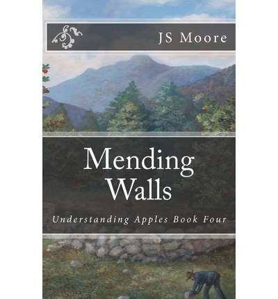 mending walls Mending wall home documents mending wall please download to view.