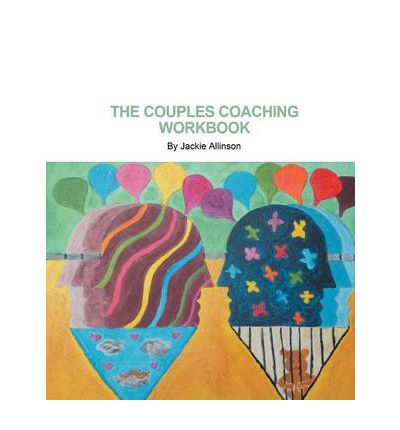 THE Couples Coaching Workbook
