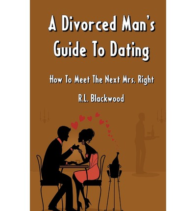 single mans guide to dating After 20 years, you're single again and, heaven help you, on the brink of dating uh-oh how should you begin maybe call that old high school flame.