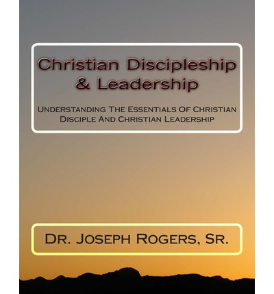 Disciple (Christianity)