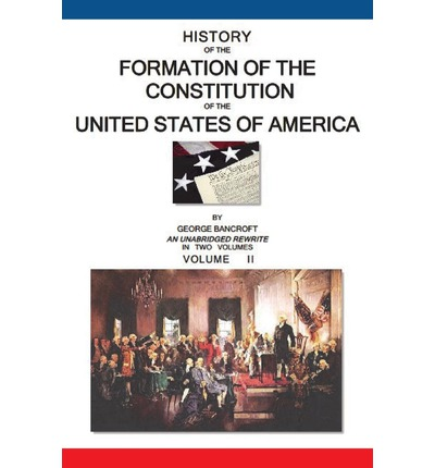 the united states constitution and the history of american freedom