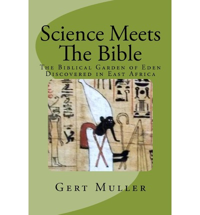 Science Meets the Bible