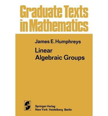 Linear Algebra and Group Theory for Physicists and Engineers (1st ed. 2019)