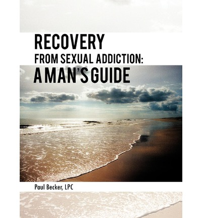 addiction from recovery sexual