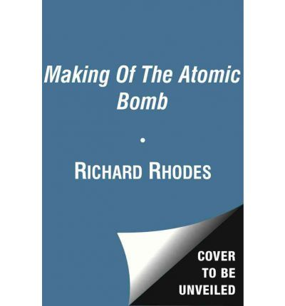 an introduction to the history of making the atomic bomb The introduction of nuclear-tipped rockets, like the mgr-1 honest john the making of the atomic bomb (new york: simon and schuster, 1986.