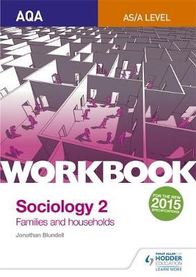 sociology gcse coursework mark scheme