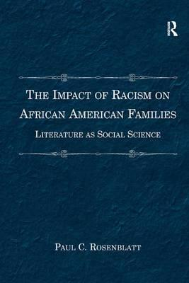 Racism and Child Health: A Review of the Literature and Future Directions