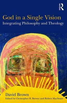 the opposers of the existence of god in contemporary western philosophy In the western philosophy of religion - his proof for god's existence - considered the father of modern philosophy, modern theology.