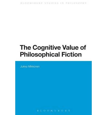 the value of philosophy in society The program on values in society (pov) is dedicated to research, teaching, and outreach on ethical issues that arise across the disciplines the program is committed to facilitating the multidisciplinary collaboration that is essential to finding practical and insightful responses to today's myriad moral problems.