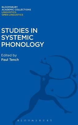 Phonetics | Free ebook for download sites!