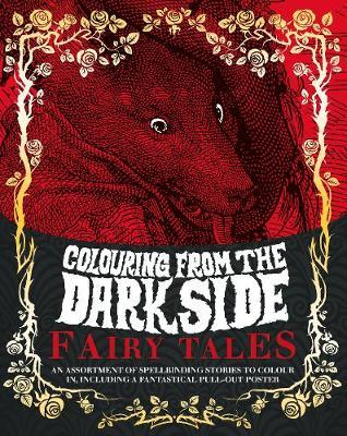 Fairy Tales from the Dark Side