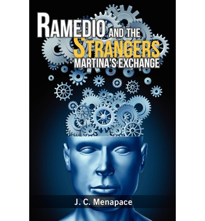 Ramedio and the Strangers : Martina's Exchange