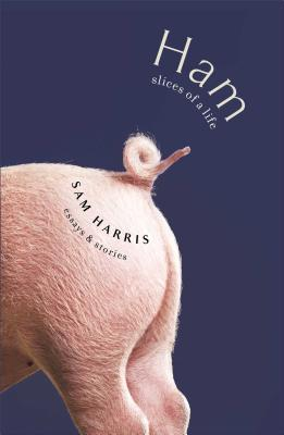 Ham: Slices of a Life