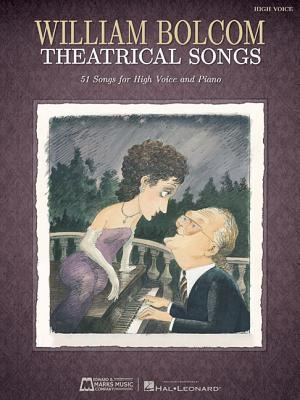 Classical music c 1750 to c 1830   Free Kindle Ebooks Download Sites