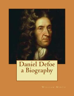daniel defoe evil vs good Numerous stories of real life stranded sailors provided inspiration for the most famous castaway of them all, daniel defoe's robinson crusoe.