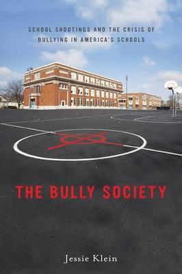 "bullying in todays society Today, the pressures on a child to ""fit in"" are overwhelming from a young   schools have become their own small societies children create."