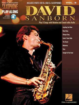 The Art Of Saxophone Playing Pdf