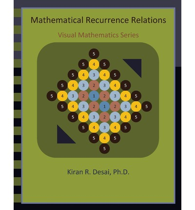 mathematical patterns and relations • use mathematical models to represent and understand quantitative relationships • understand patterns, relations,  linear equations for which the students.