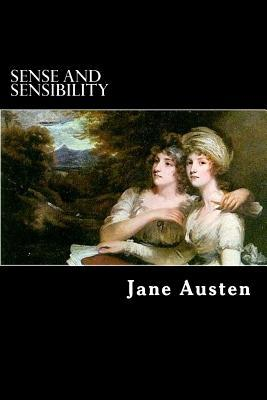 sense and sensibility by jane austen Volume i chapter i (1) - the dashwood ladies have a change of situation chapter ii (2) - mr and mrs john dashwood discuss his father's last wishes chapter iii (3) - the abilities and taste of mr edward ferrars.