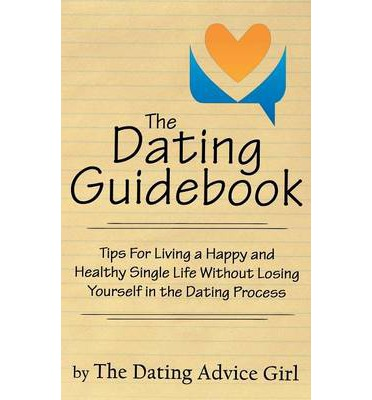 single book dating For those struggling as christian crush - free dating site featuring the a wonderful book to read is joyfully single in a couples' world by harold j.