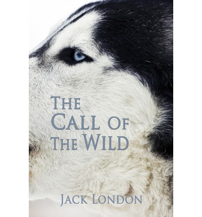 an analysis of the book the call of the wild The call of the wild & white fang both told from a dogs perspective are merciless and this review related to the first story in this book, the call of the wild.