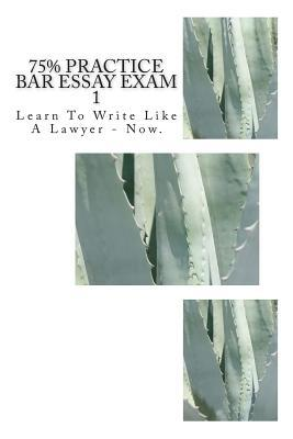 virginia bar essay questions West virginia bar exam information including dates west virginia bar exam essay subjects: six essay questions are to be answered according to.