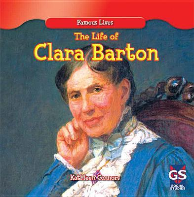 an introduction to the life of clara barton A quiet will: the life of clara barton (abridged, annotated) kindle edition by william e barton (author) 40 out of 5 stars 1 customer review see all 2 formats and editions hide other formats and editions price new from used from kindle.